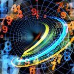 สัมมนาจัดท่องเทียวเพื่อพัฒนาองค์กรด้วยพลังเลขศาสตร์