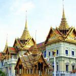 รับจัดสัมมนาระบบการปกครองของไทยในยุคสมัยรัตนโกสินทร์